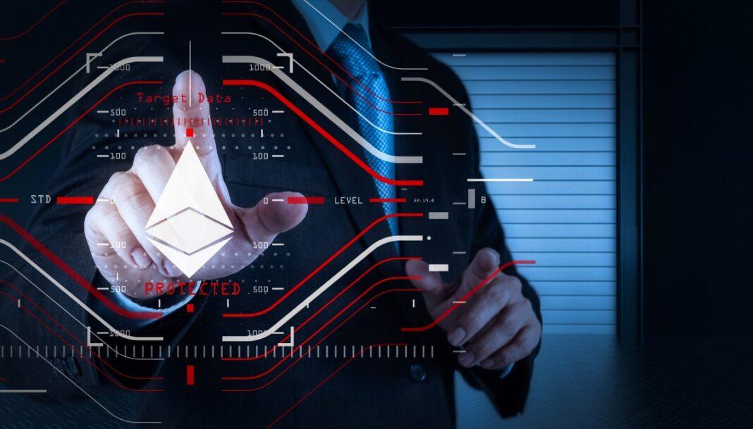 5 puntos claves para entender a Ethereum 2.0