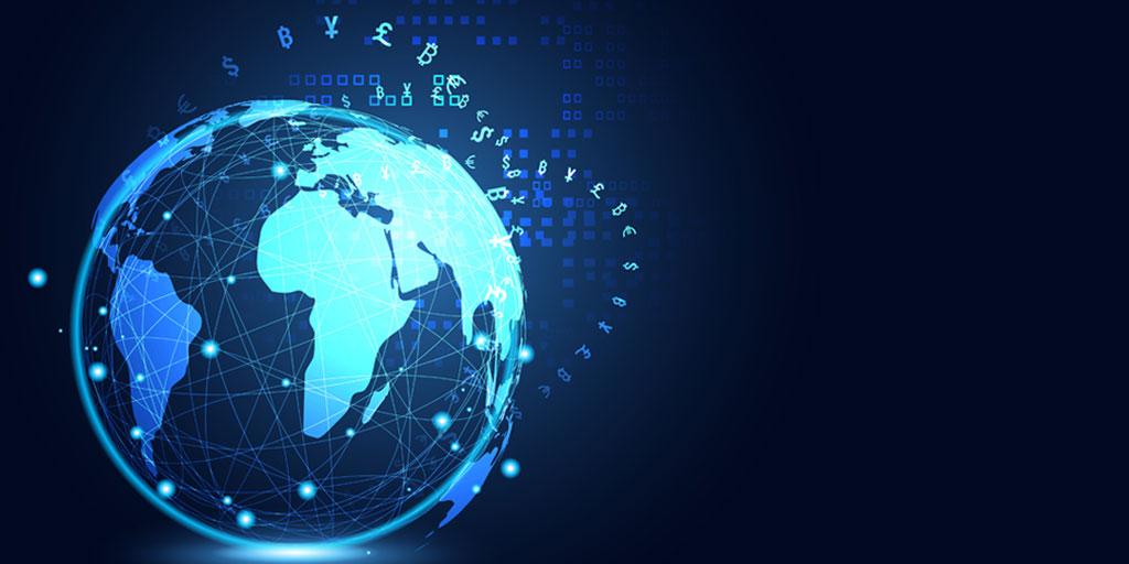 La interoperabilidad determinará los ganadores y perdedores de CBDC