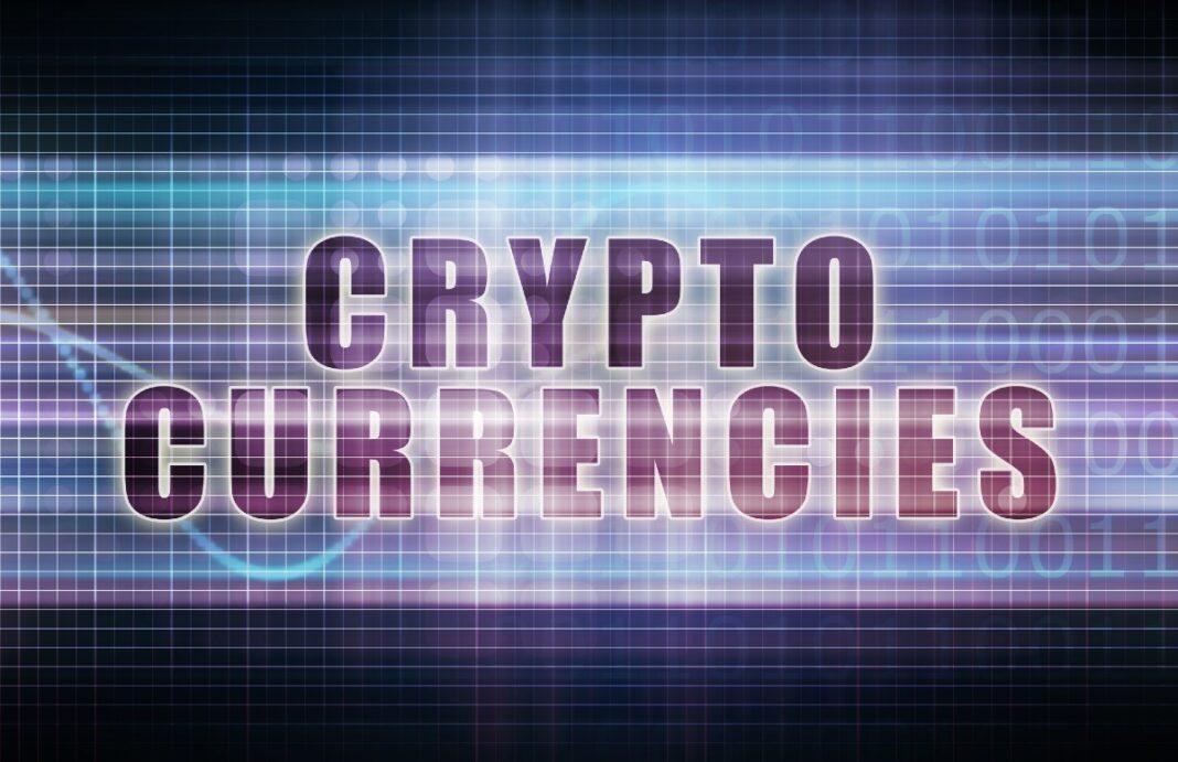 Qué son las criptomonedas