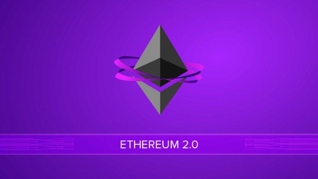 Aquí te presentamos 5 puntos claves para que puedas entender un poco más sobre lo que representa Ethereum 2.0.