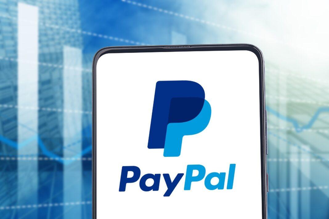 Acciones de PayPal no están en buen punto para comprar