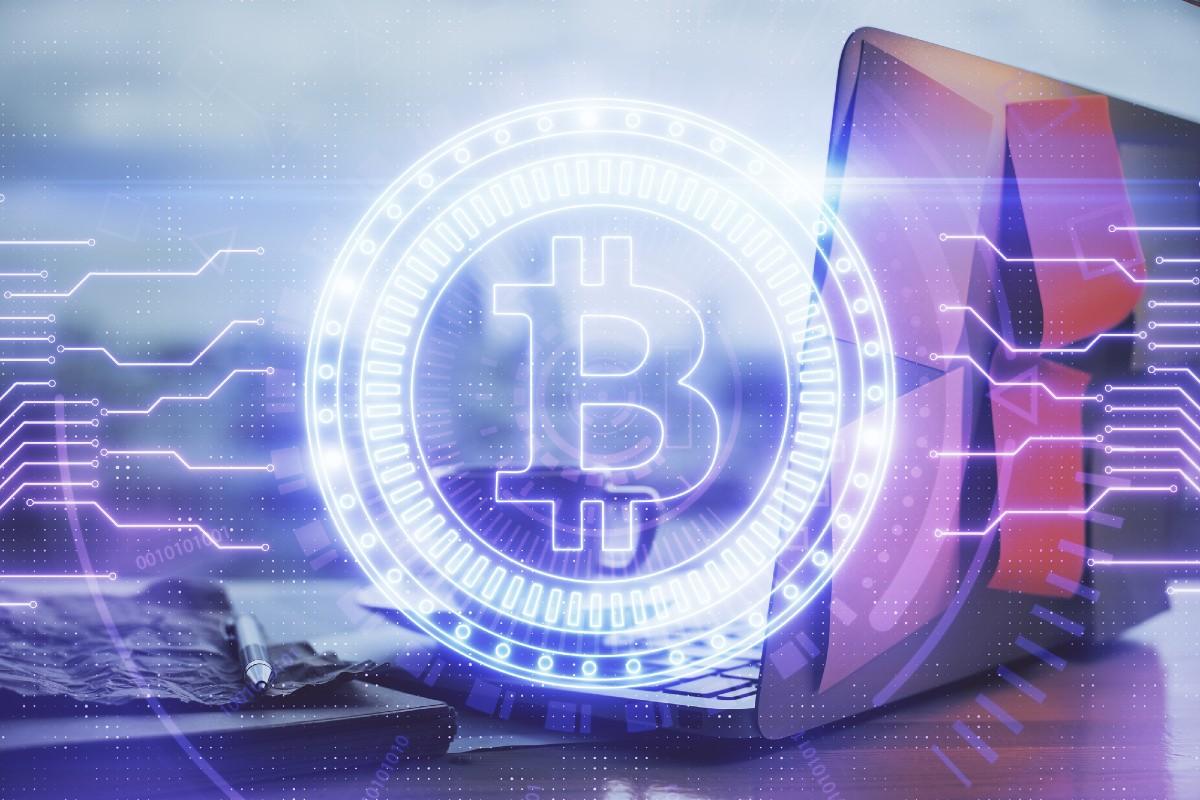 Acciones que se beneficiaron de la compra de Bitcoin por parte de Square