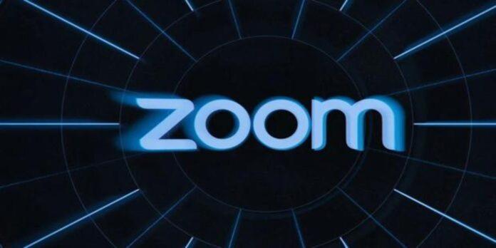 Ahora podrás cobrar por tus eventos en línea con Zoom