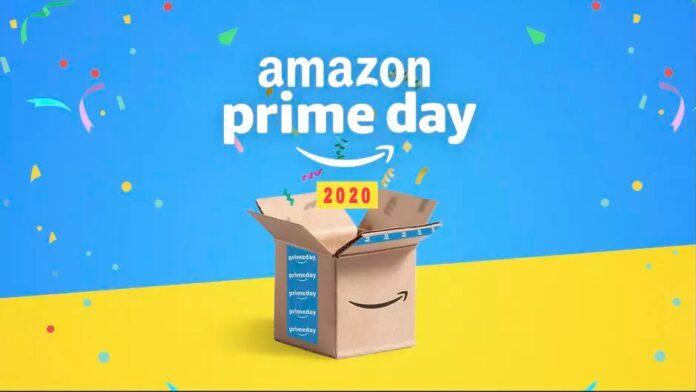Amazon Prime Day impulsará a emprendedores a construir negocios millonarios