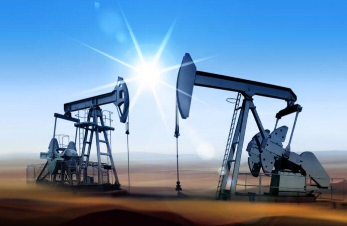 Arabia Saudita duplica su producción de petróleo para alcanzar a la competencia de la región