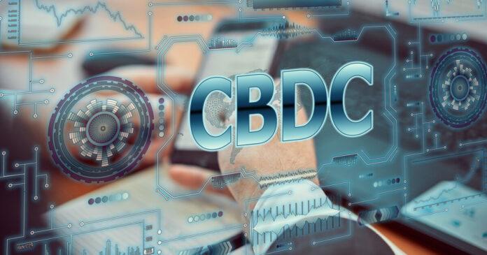 BIS Criterios para una moneda digital del banco central CBDC