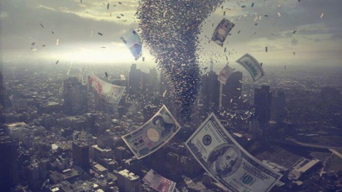 COVID-19 provocó una enorme deuda pública global que afectará pronto