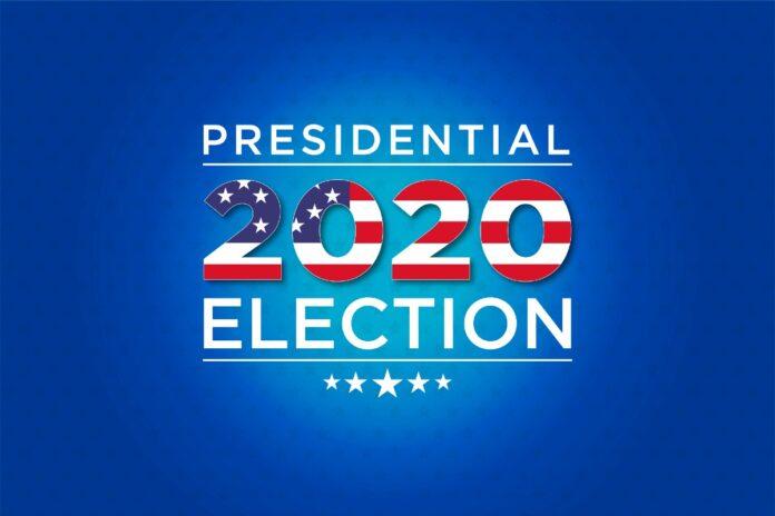 Campaña presidencial a través de Facebook Ads_ Trump y Biden gastan miles de dólares en publicidad
