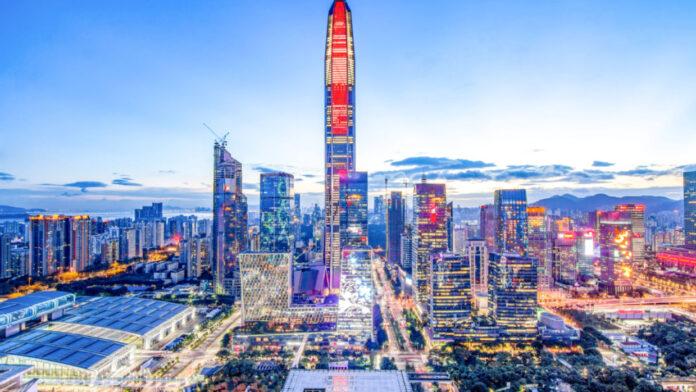 China proporciona mayor autonomía a Shenzen