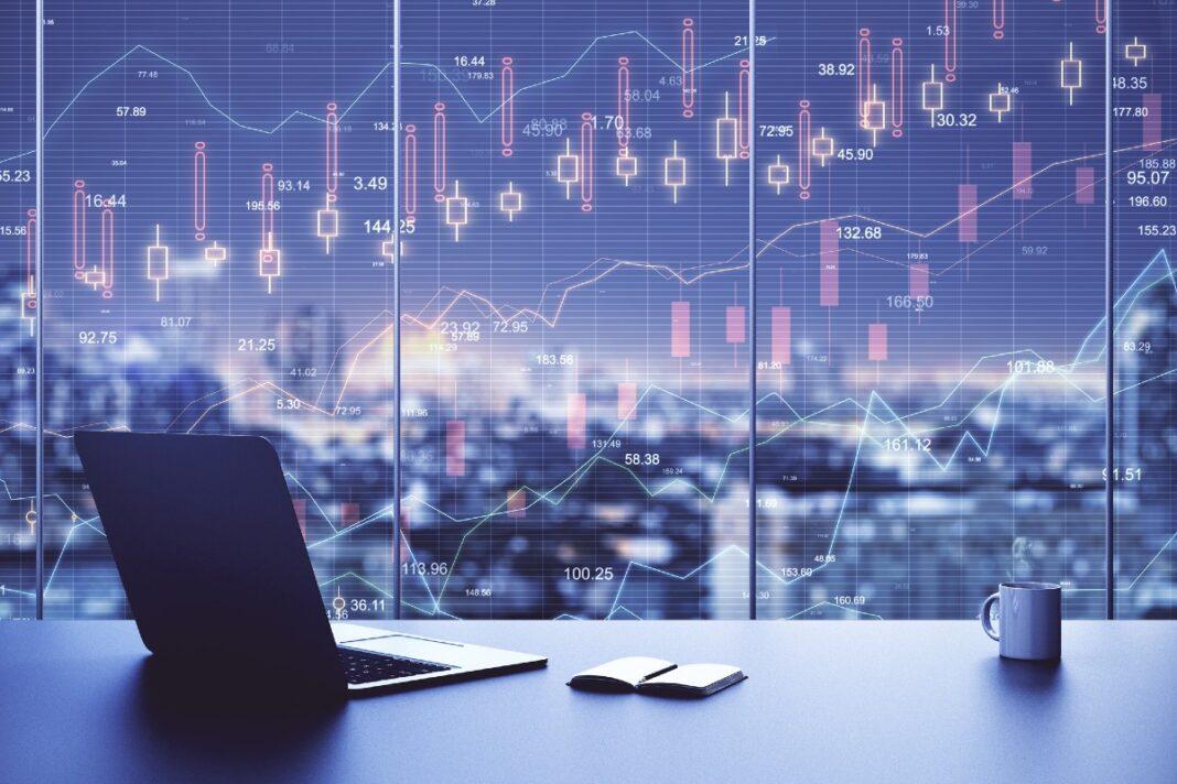 Cómo se comporta el mercado de valores antes de las elecciones