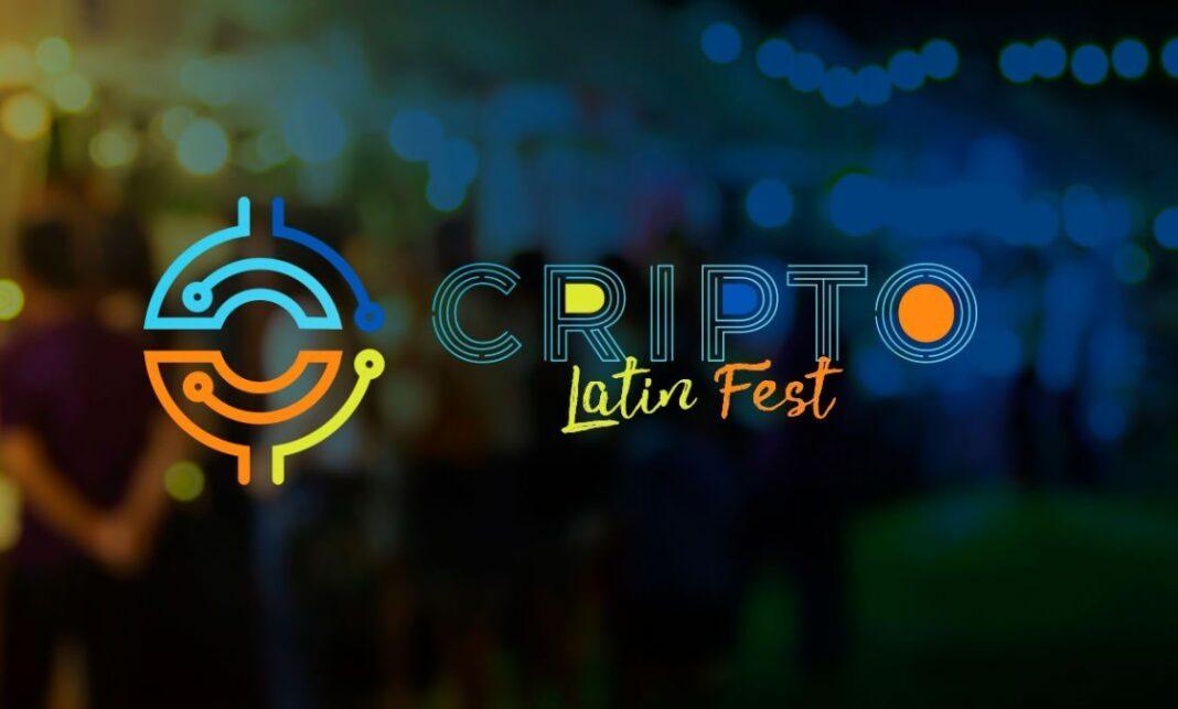 Cripto Latin Fest 2020