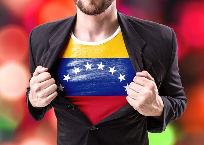 Criptomonedas empiezan a ser comunes en Venezuela