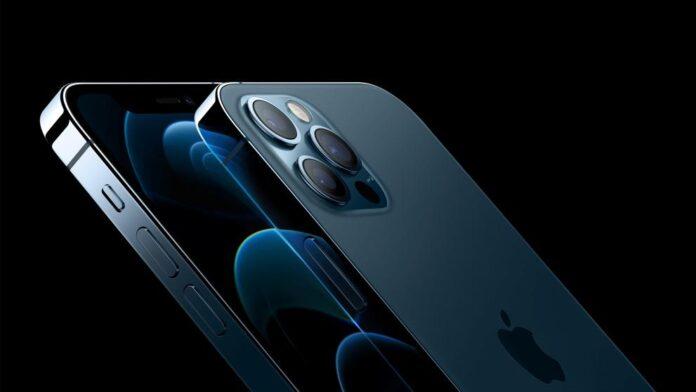 Cuál es el valor del nuevo iPhone 12