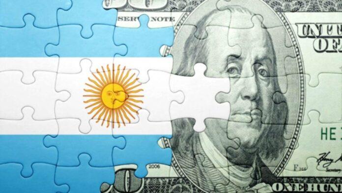 Cuántos tipos de cambio para el dólar existen en Argentina