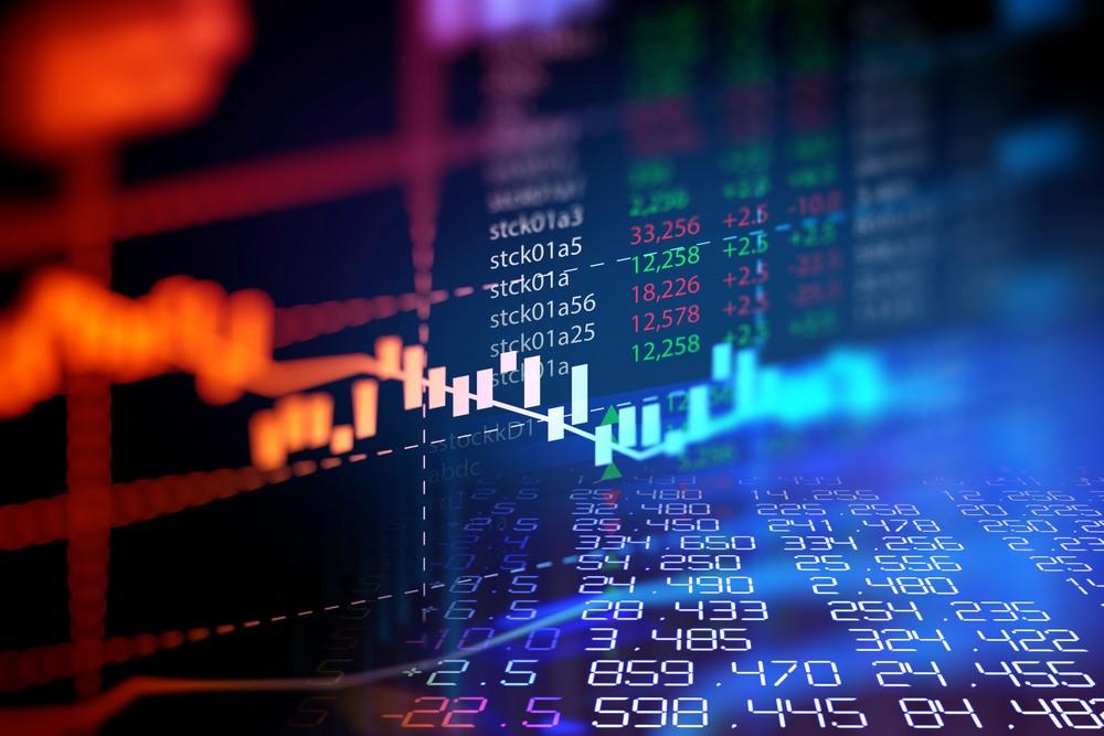 El ETF más grande del mundo SPY pierde liquidez