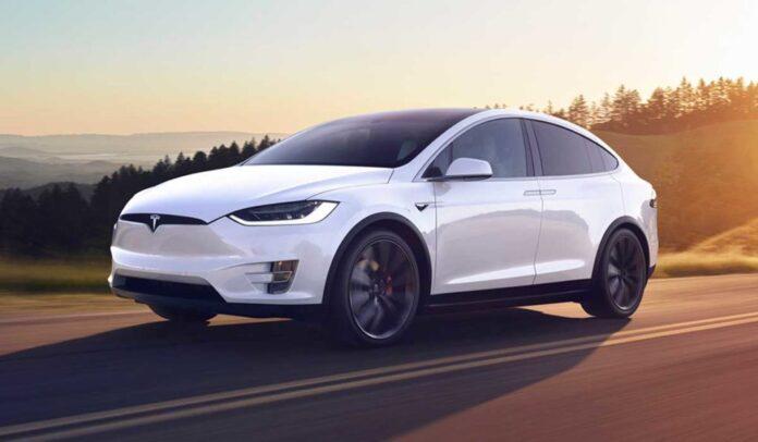El informe de Tesla muestra cifras récord que benefician a Elon Musk