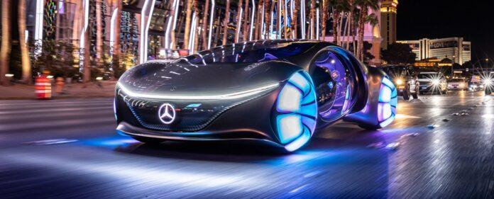 Empresas invertirán 20 millardos para producir baterías de autos en Indonesia
