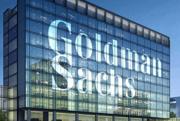 Goldman Sachs Un entorno fiscal muy diferente se acerca si Joe Biden gana las elecciones