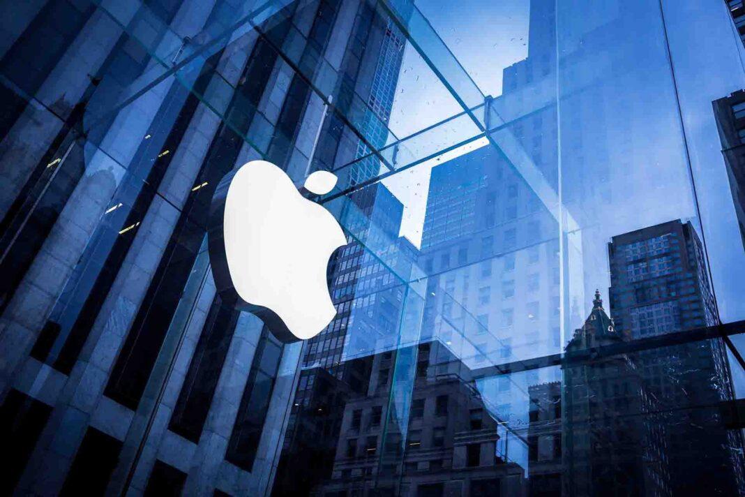 Hasta dónde pueden llegar las acciones de Apple