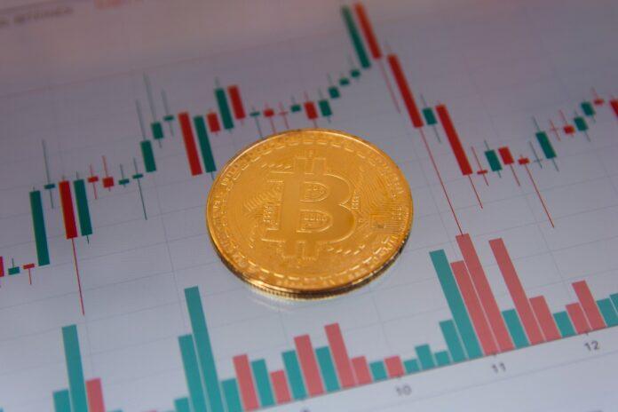 Inversores institucionales son alcistas en los futuros de Bitcoin