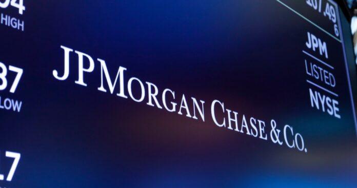 JP Morgan considera que es un buen momento de invertir en acciones del sudeste asiático