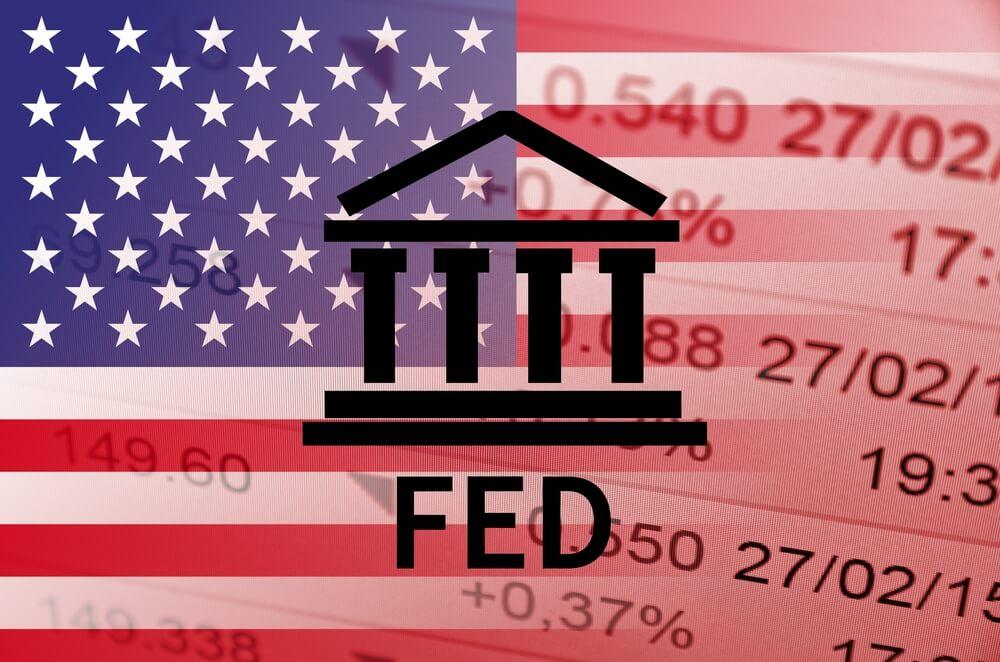 La Fed extiende las restricciones de dividendos y recompras para los grandes bancos de EE.UU.