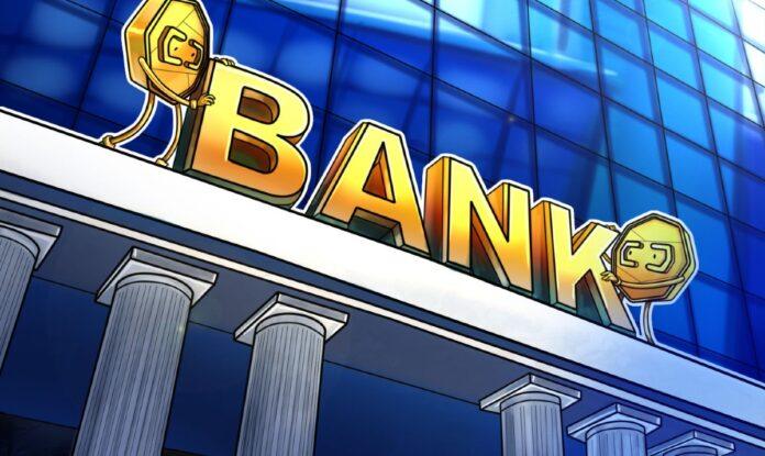 La OCC busca cambiar conceptos de las criptomonedas en los bancos