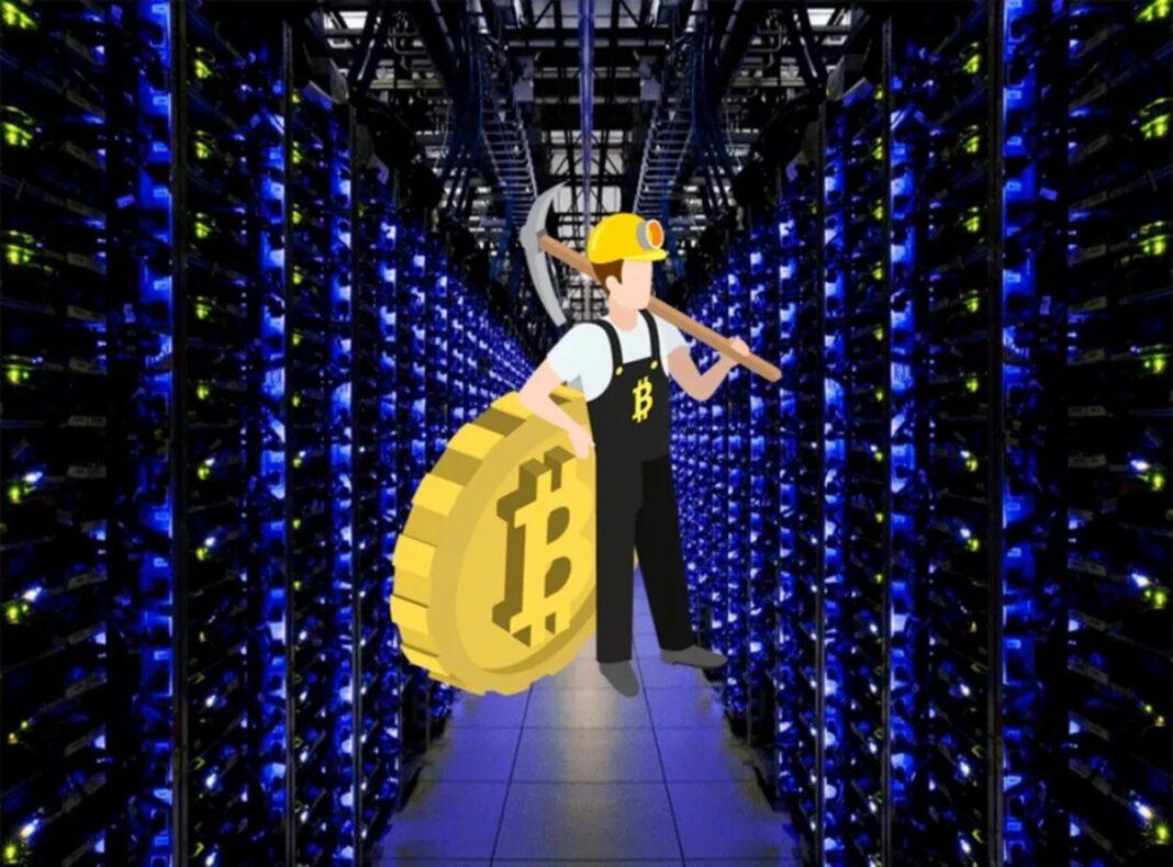 La minería de Bitcoin Qué es en qué consiste