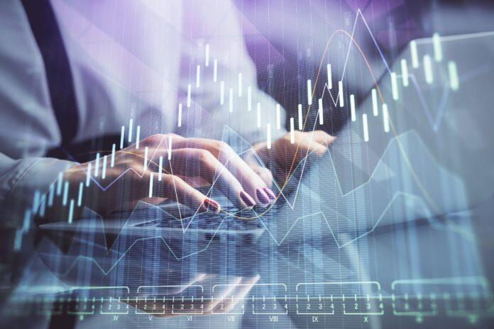 Mercados financieros Lo más destacado de este viernes