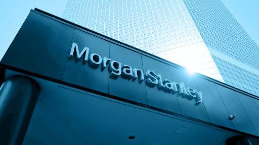 Morgan Stanley publica las mejores selecciones para la temporada de ganancias en la bolsa