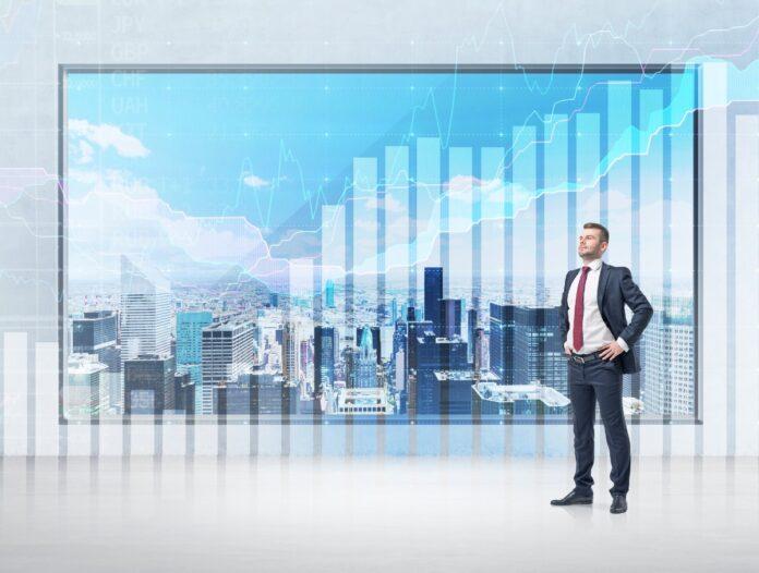 Movimientos en las carteras de grandes gurús de las finanzas