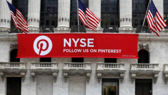 Pinterest anunció sus resultados durante el tercer trimestre de 2020, ¿cómo fue su desempeño