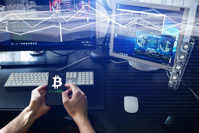 Qué es el índice crypto CMC200 y cómo aprovecharlo