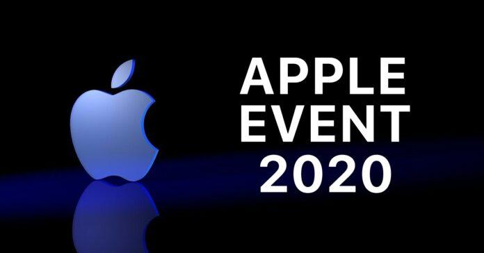 Qué podemos esperar del próximo evento de Apple