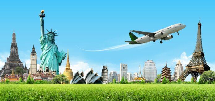 Rappi Travel reserva vuelos y hoteles desde Rappi