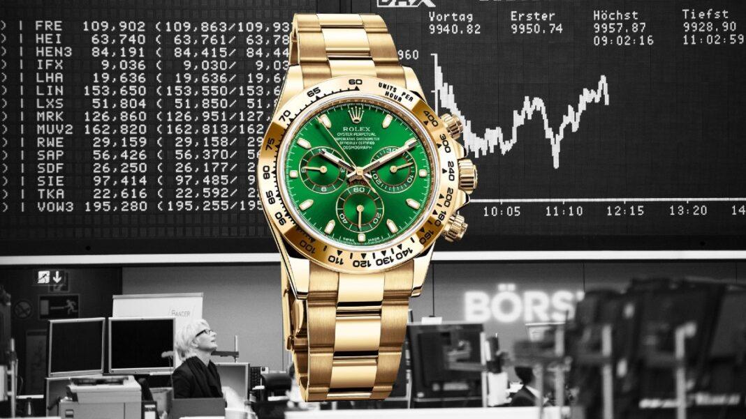 Reloj de inversión Cuáles son tus mejores opciones de inversión en bolsa y bonos en estos momentos