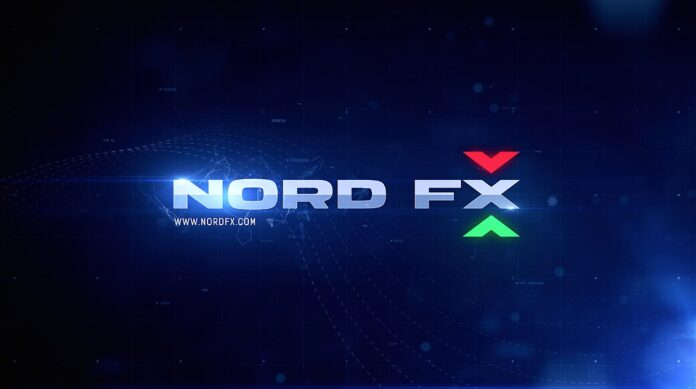 Review del Broker NordFX EnQueInvertir