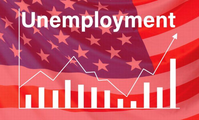 Tasa de desempleo durante septiembre en EE.UU. desciende al 7,9%