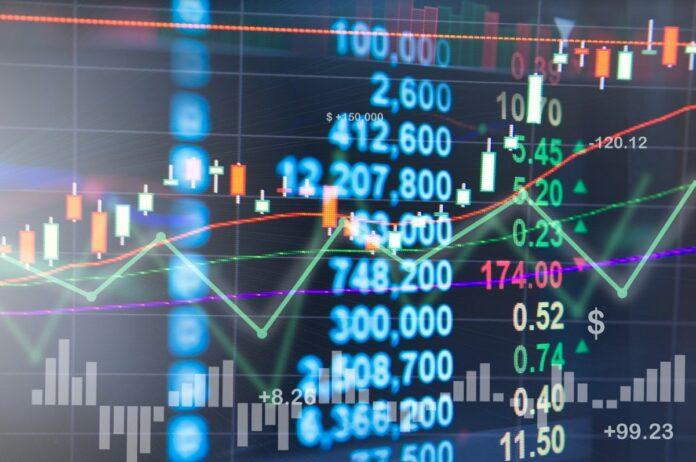 Temporada de ganancias analizando el mercado de acciones en este último trimestre
