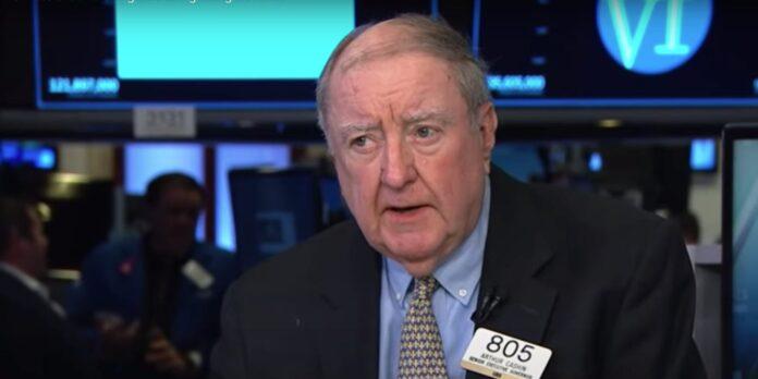 Veterano de Wall Street aconseja monitorear los brotes de COVID-19 en Europa y Asia