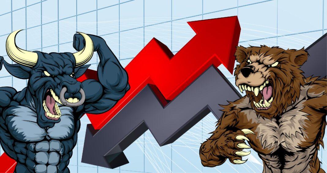 Wall Street se hunde y arrastra a todo los mercados