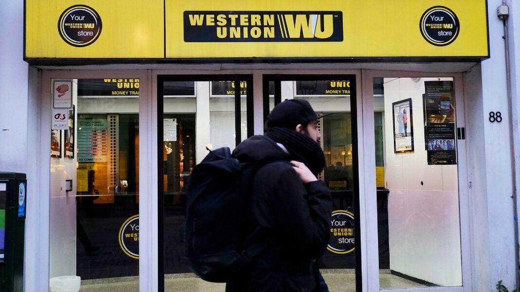 Western Union cerrará oficinas en Cuba tras sanciones de Estados Unidos