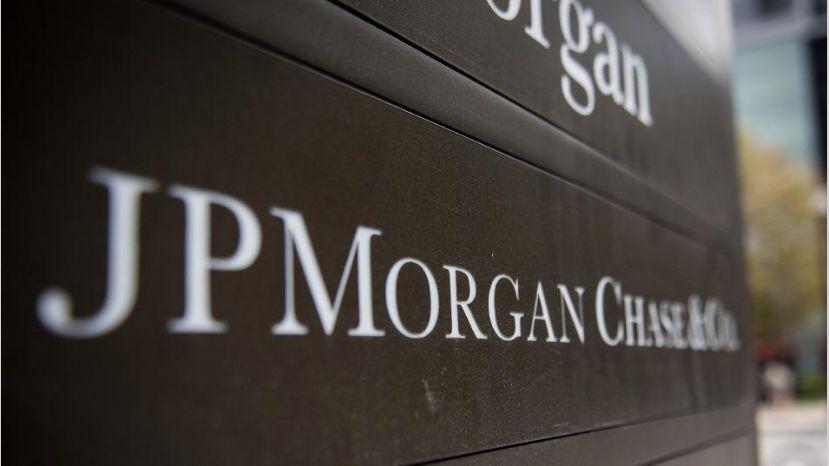 Este podría ser el trimestre de ganancias en el mercado de acciones, y podríamos confirmarlo este martes cuando JPMorgan publique sus ganancias. Fuente: Valora Analitik