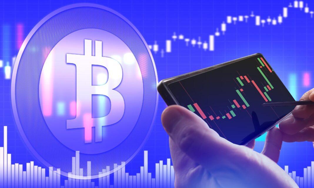 5 razones por las que Bitcoin a 18000 aún es económico para invertir