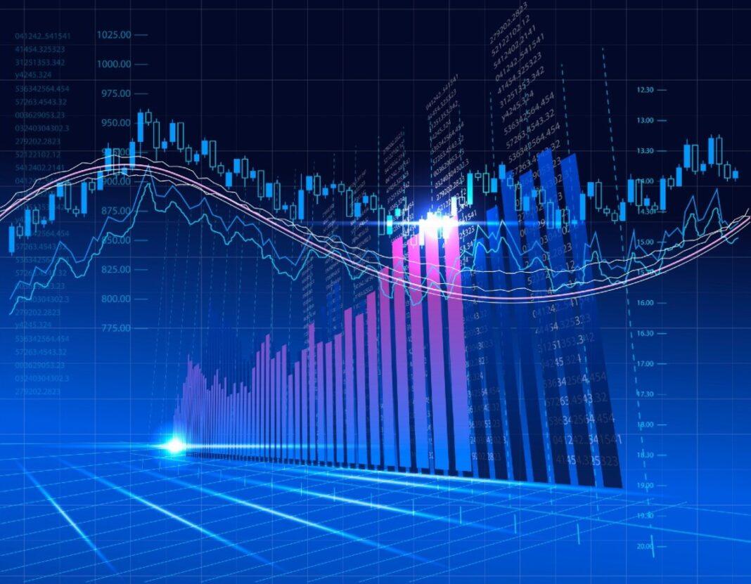 Acciones que muestran señales de compra anticipadas