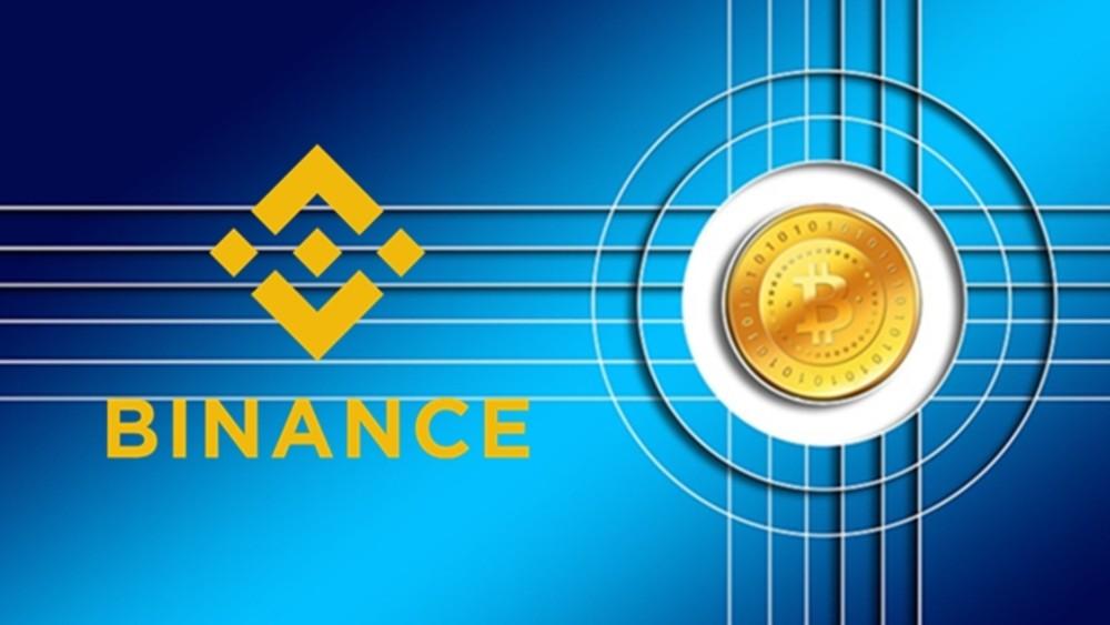 Binance registró retiro millonario en Bitcoin