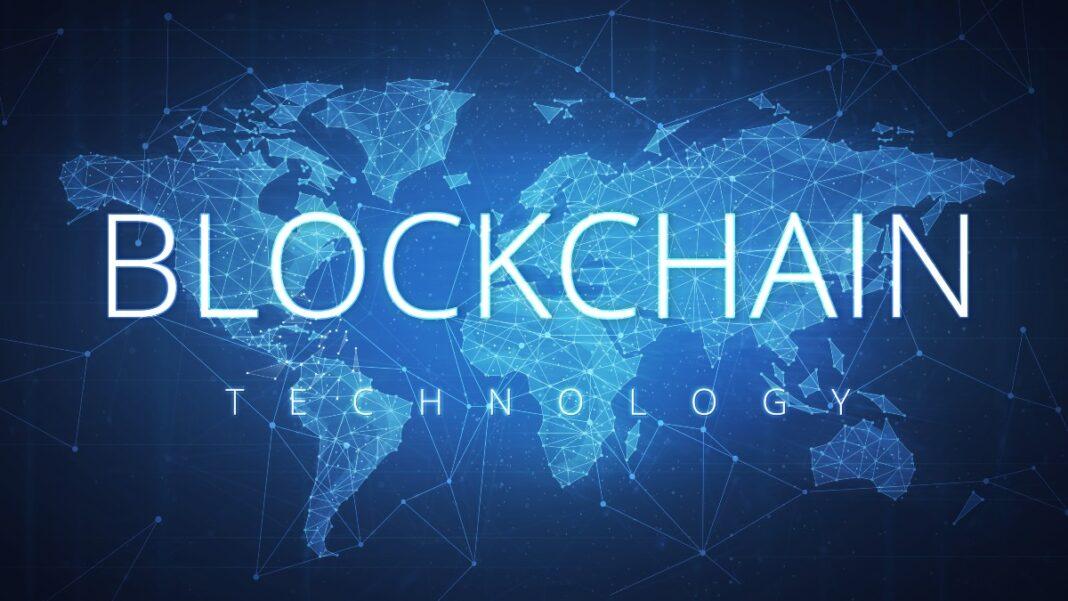 Blockchain seguridad y desafíos actuales