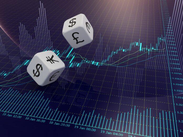 Calendario Forex_ Una semana decisiva acecha a las divisas en el mercado
