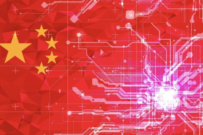 China contra los monopolios digitales
