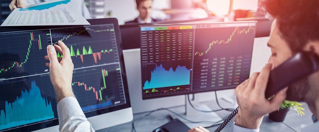 Cómo ser un trader exitoso Parte I Elegir un mercado